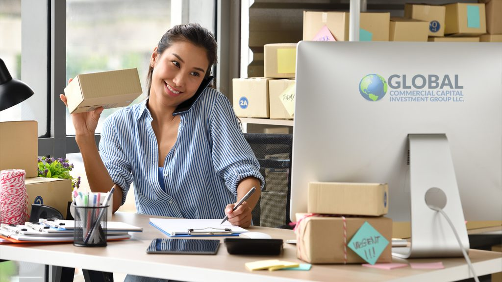 What Types Of Investment Can You Make As A Small Business Owner?